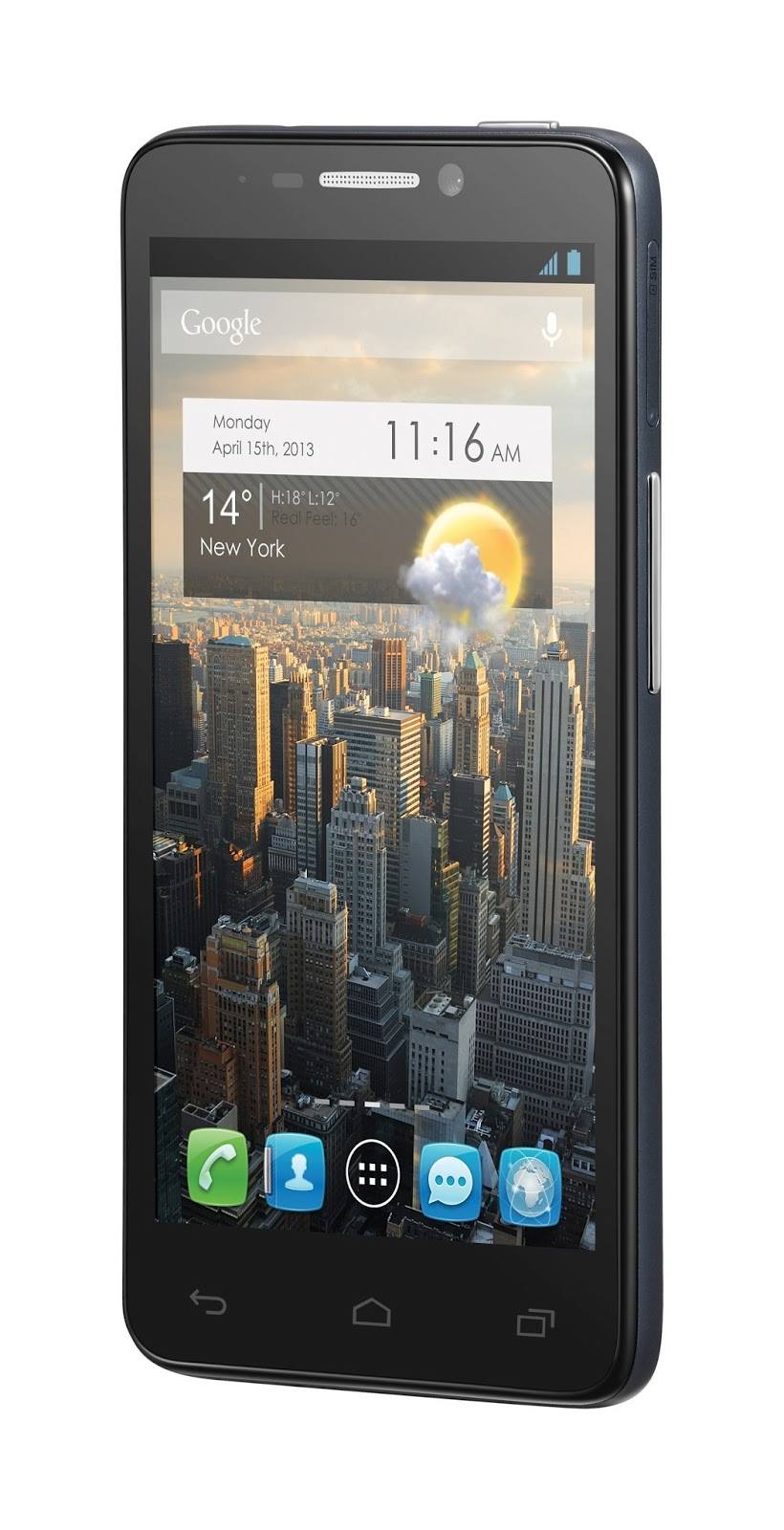 Alcatel one touch idol 3 compare tariffs deals amp prices - We Are Big Fans Of The Franchise And Are Honored To Be Involved The One Touch Idol Is One Of Our Most Stylish Handsets And Now A Genuine Film Star