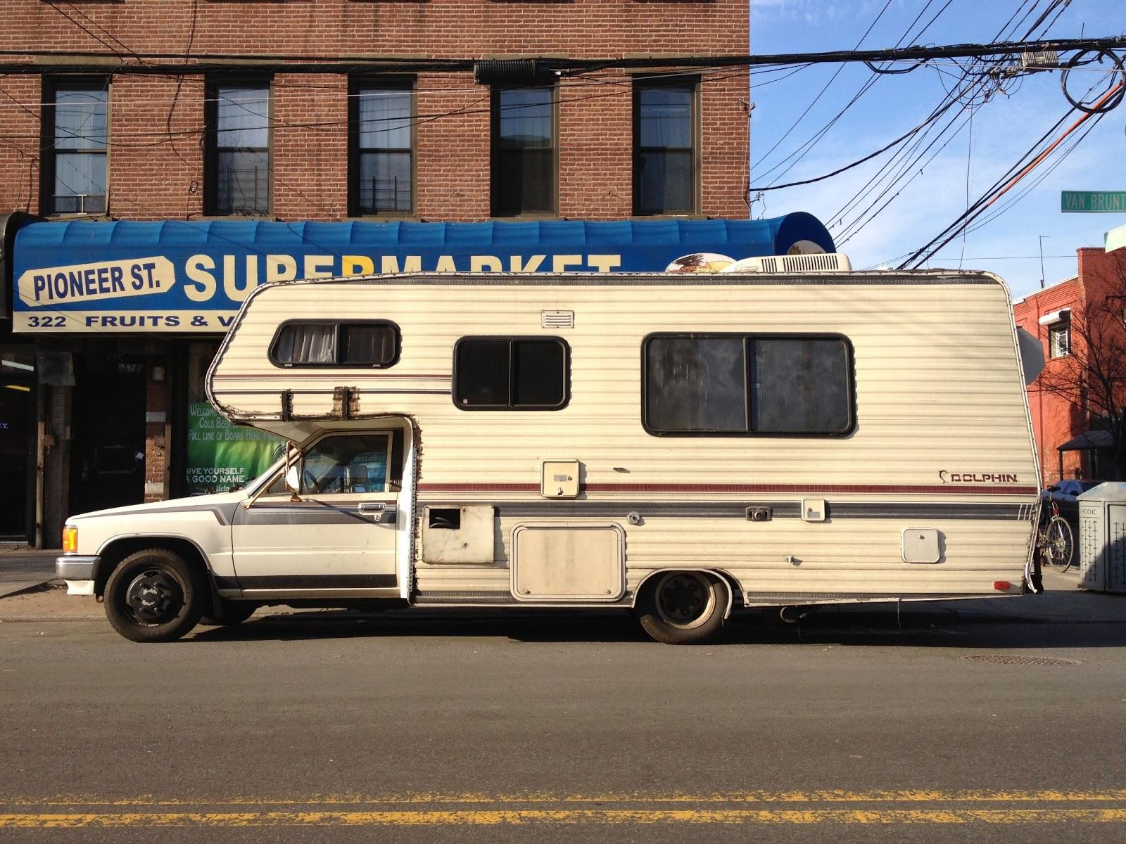 rv canada worldwide rentals campervan exchange private motorhome swap rent