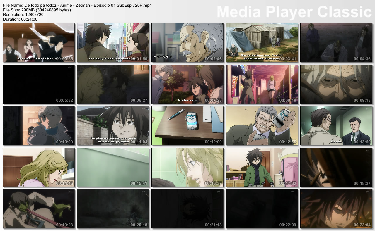 http://4.bp.blogspot.com/-cxGc3Tpg1-M/T4Ia3pRckeI/AAAAAAAAB_U/_7InnJQR9FM/s1600/De+todo+para+todos+-+Anime+-+Zetman+Cap%C3%ADtulo+1.jpg