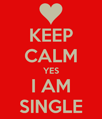 http://4.bp.blogspot.com/-cxHcHrqFa78/U8Tmb91P77I/AAAAAAAABcs/yOAbyaN-2oA/s1600/keep-calm-yes-i-am-single.png