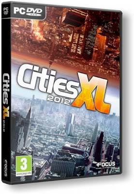 free download-cities-xl-2012-pc-game