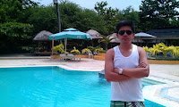 Bluejaz Resort Samal Island Davao_03