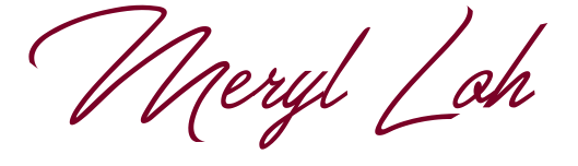 Meryl