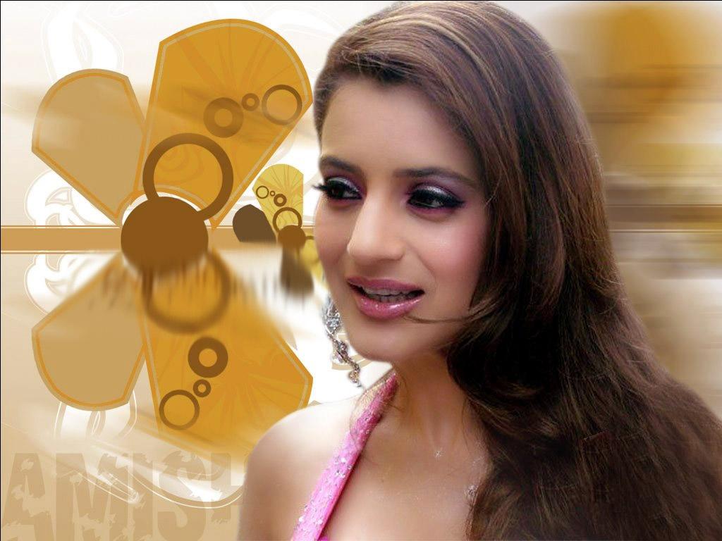 http://4.bp.blogspot.com/-cxJ_VcYgcos/Tx50HghlDgI/AAAAAAAAMLw/rTqK2vLlBeo/s1600/Amisha+Patel+%25284%2529.jpg