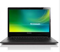 Driver Notebook Lenovo E10-30