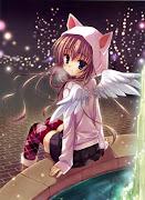 ♥Mi espacio anime y manga♥