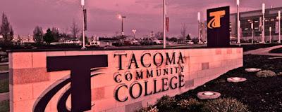 Tacoma Community College | news.c10mt.com