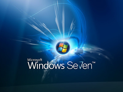 Windows 7 Starter ISO