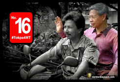 #DatoPa4MT [VIDEO]