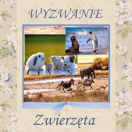 http://szuflada-szuflada.blogspot.com/2014/09/wyzwanie-wrzesniowe-zwierzeta.html