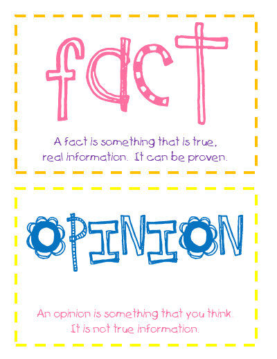 opinion essays fifth grade