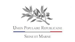 UPR en Seine et Marne