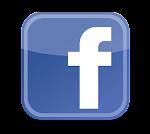 ARGANRain Facebook