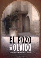 http://editorialcirculorojo.com/el-pozo-del-olvido/
