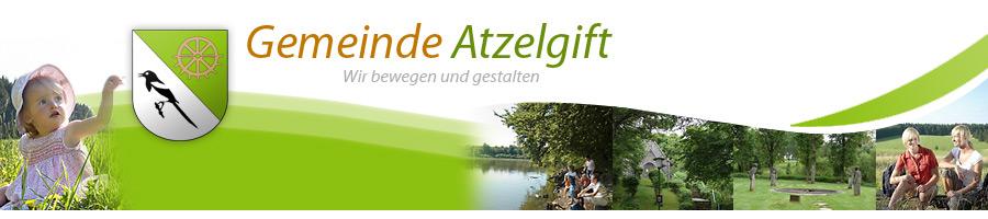 Gemeinde Atzelgift