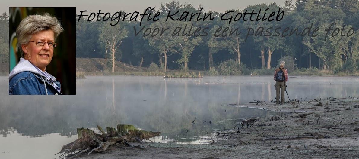 Karin Gottlieb fotografie