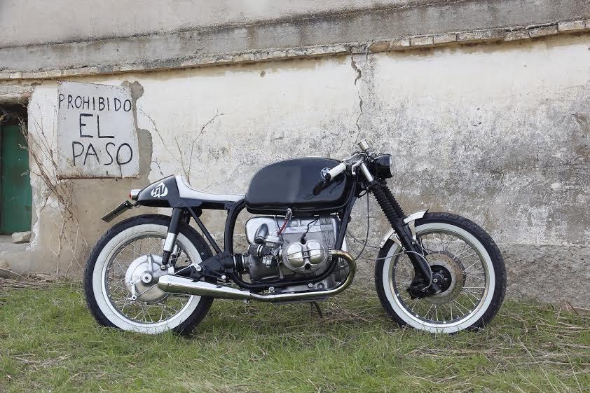 r100rs rcb5v BMW+R100+RS+BenQueen+by+Retro+Custom+Bikes+5v_1