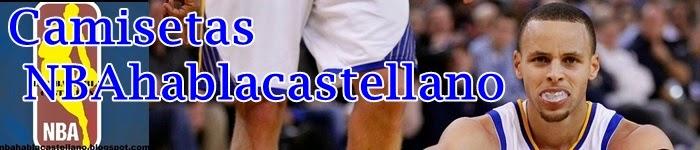 Frases míticas de la NBA en tu camiseta