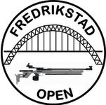 ** Fredrikstad Open 2017**