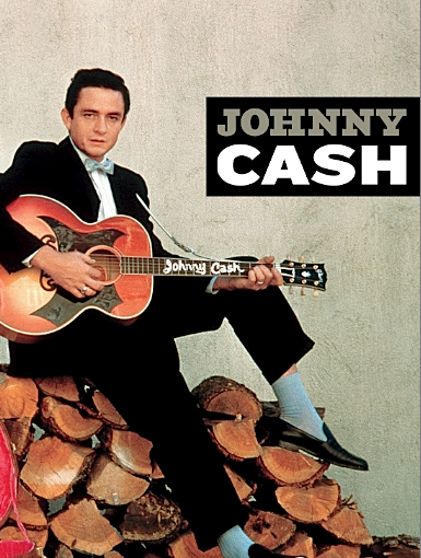 Tribute To Johnny Cash @ The Horseshoe, Thursday