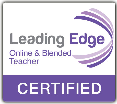 Leading Edge Certified