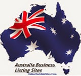 Free Australian Business Listing Sites