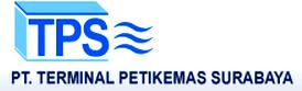 TPS Logo - www.infopelayaran.com