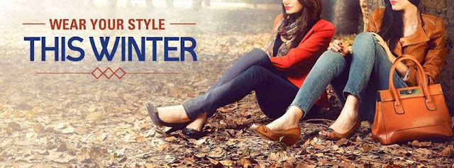 1004636 10151948725914557 639158181 n - Stylo Shoes Winter Foot Wear Collection 2013-2014