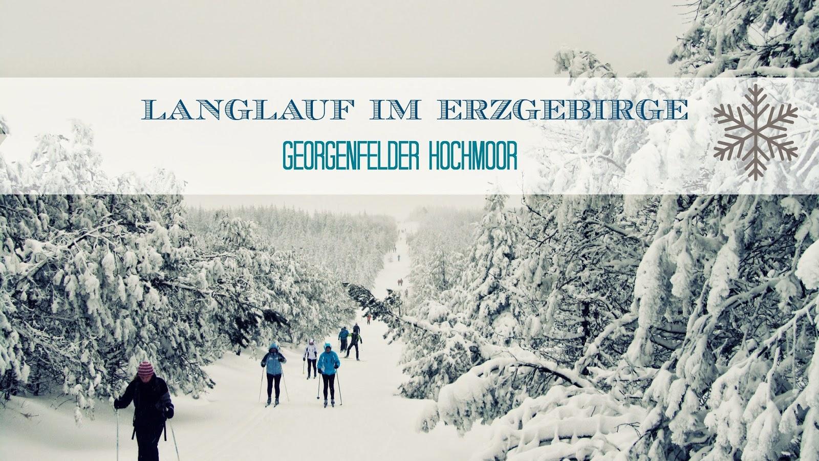 http://sussysmediterraneantreasures.blogspot.de/2015/02/langlauf-im-erzgebirge-georgenfelder.html