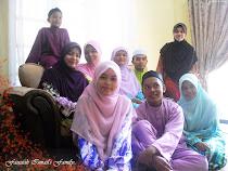 .:eid 2010:.