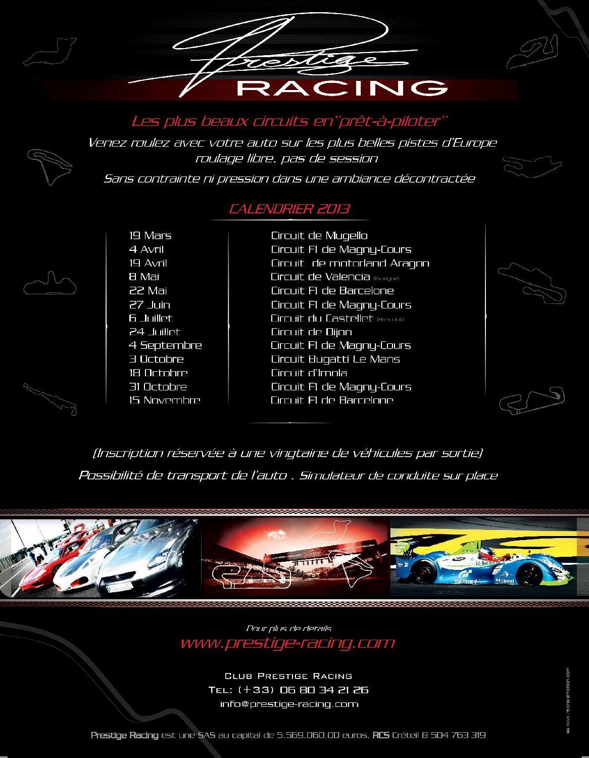 http://www.prestige-racing.com/