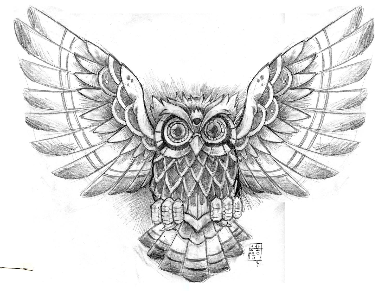 http://4.bp.blogspot.com/-cxepvWpokOQ/UFJfwPh-evI/AAAAAAAABBM/Ms_KBPHct50/s1600/Owl002.jpg