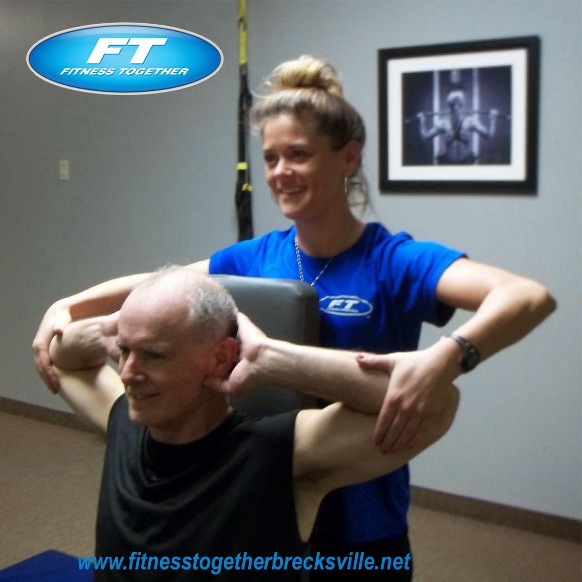 http://www.fitnesstogetherbrecksville.net