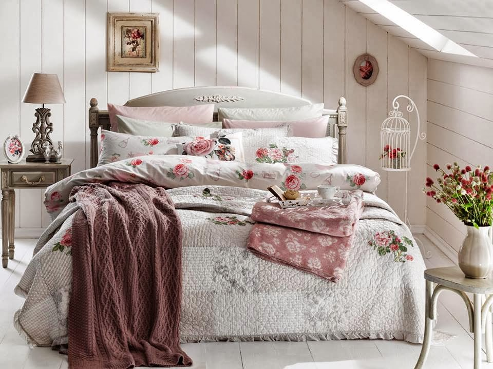 english home örgü battaniye
