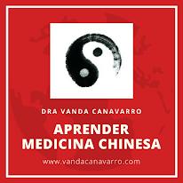 www.vandacanavarro.com