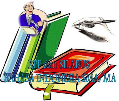 Silabus Rpp Sejarah Kelas X Xi Ips Dan Xii Ips Rpp Pai Share The Knownledge