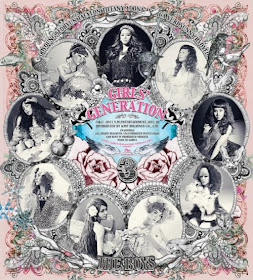 ^SNSD/Girls' Generation^