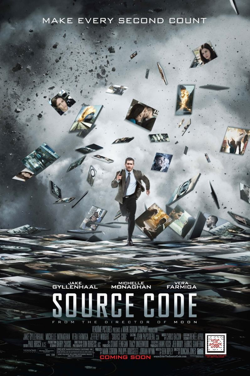 Source Code  online
