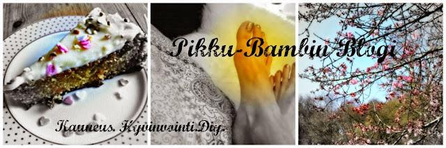 http://pikku-bambin.blogspot.fi/