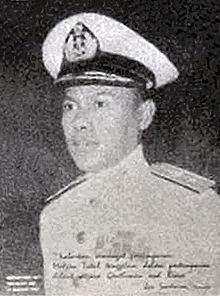 Karena Militernya Kuat, Indonesia Teriakan TRIKORA....!!! | http://indonesiatanahairku-indonesia.blogspot.com/