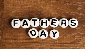 Happy Father's Day 2015 Inspirational Quotes Images