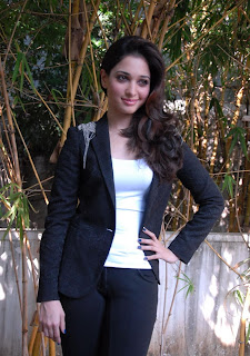 tamanna  Pictures 4.jpg