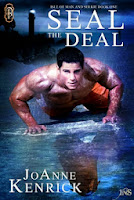 https://www.goodreads.com/book/show/18712293-seal-the-deal