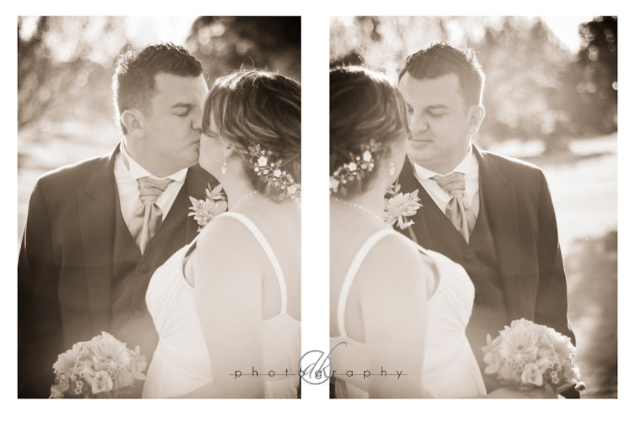 DK Photography S21 Mike & Sue's Wedding in Joostenberg Farm & Winery in Stellenbosch  Cape Town Wedding photographer