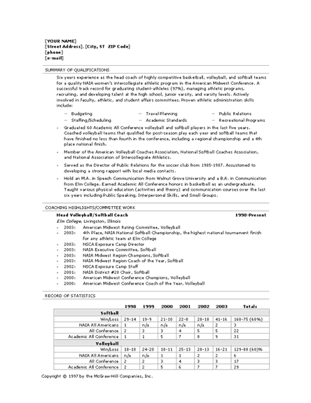 microsoft office 365 sample resume templates  august 2013