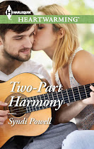 Two-Part Harmony
