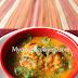 Plain Salna/ Tomato Salna/ Chalna/ Tomato Gravy for Parota