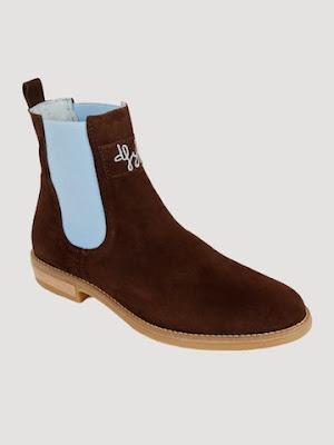 Defloresyfloreros-Elblogdepatricia-chelseaboots-shoes-zapatos-calzado