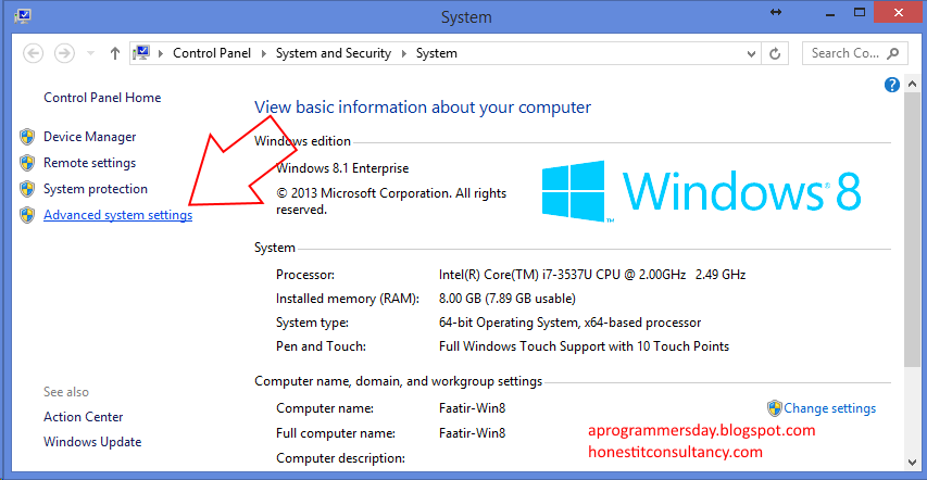 advanced_system_settings_windows