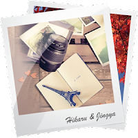 Animated Photo Frame Widget + Apk Download